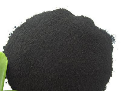 含腐植酸水溶性肥料的功能有哪些?